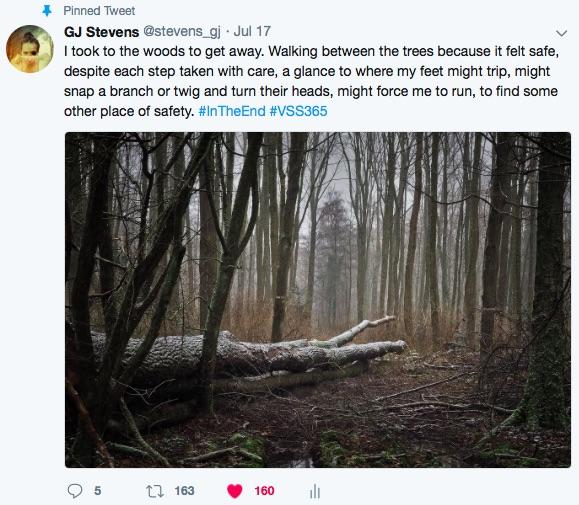 GJ_Stevens___stevens_gj____Twitter