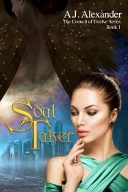 alexander_2018_soultaker_ebook_emails