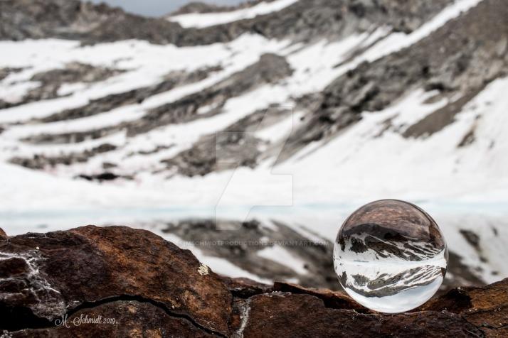 glassballphotography_jp_307186_by_mschmidtproductions-dcy0j6w