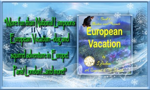 Europe-1545964552092