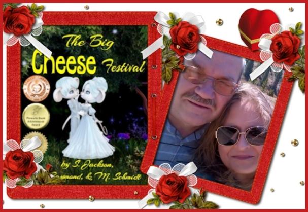 CheeseFest-1546046899990
