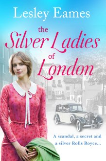 SILVER LADIES_HI RES2_ Cover