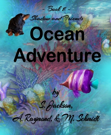 FrontCover-OceanAdventureMay2019
