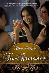 Tri_Romance_fullres-1-683x1024