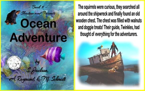 Ocean-11018-305