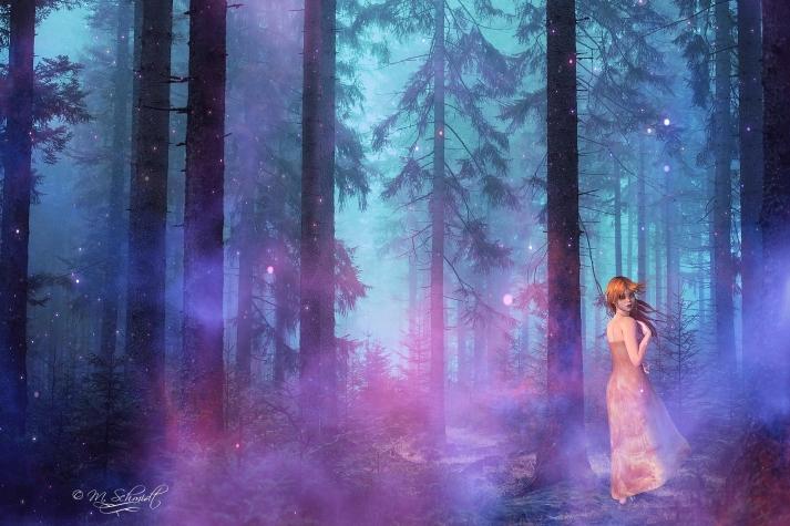 fantasy-4790744_1920