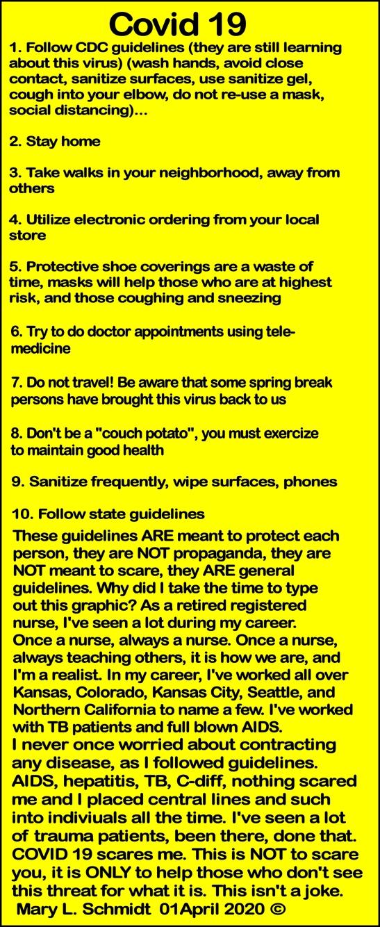 COVID19Info01April2020graphic