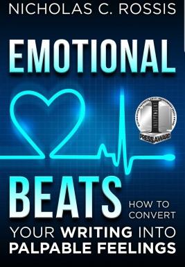 SmartSelect_20200611-074659_Amazon Kindle